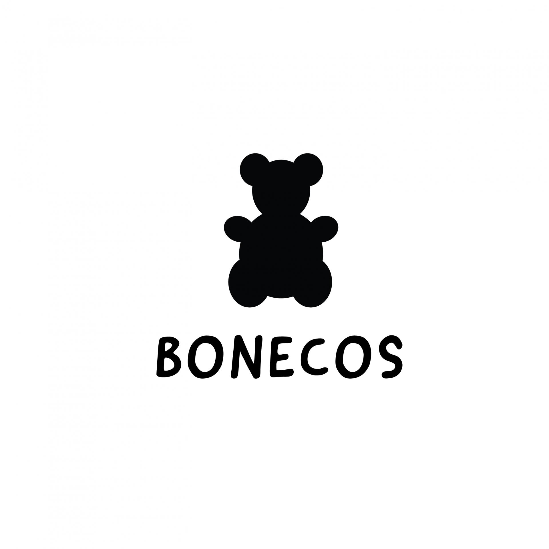 Bonecos 01