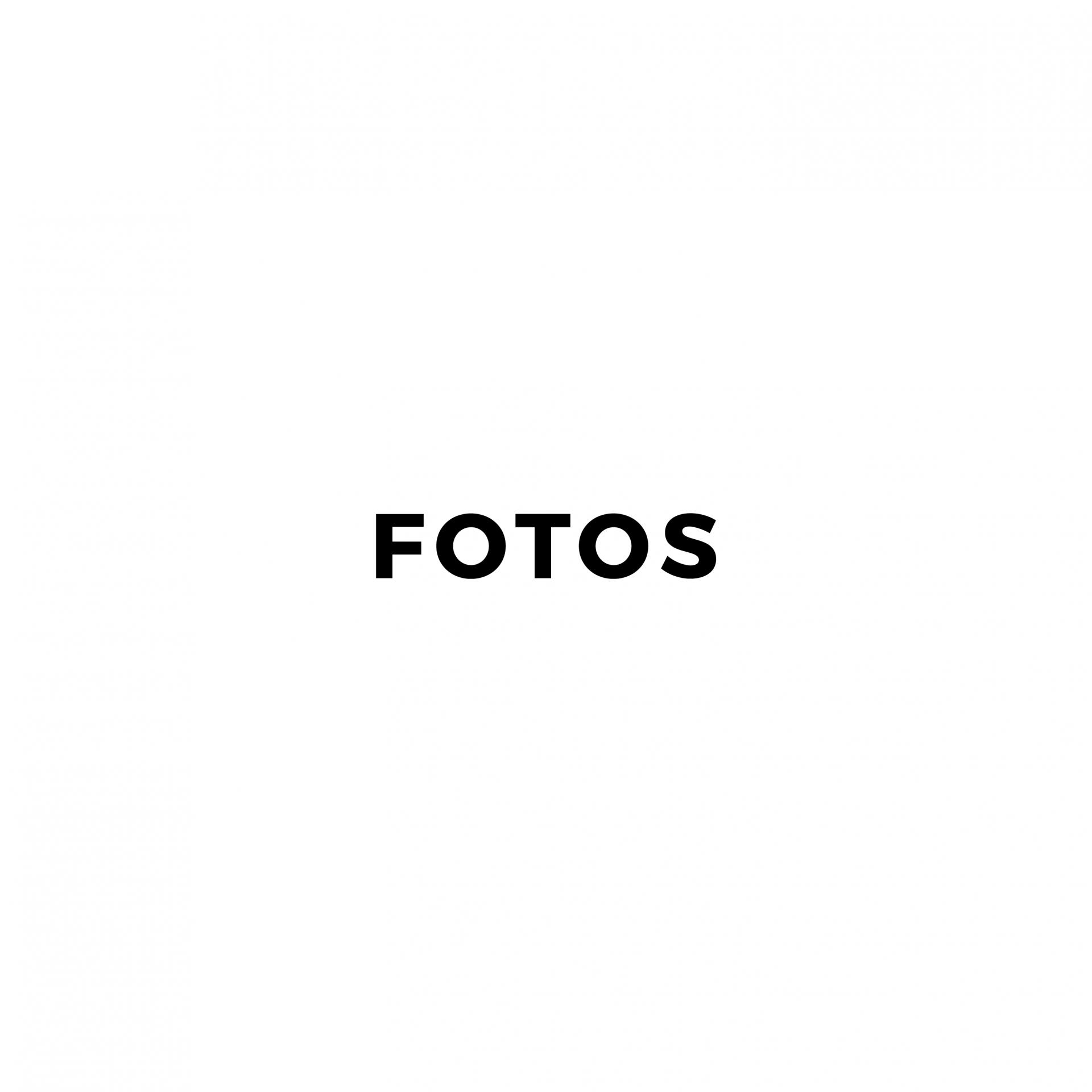 Fotos 02