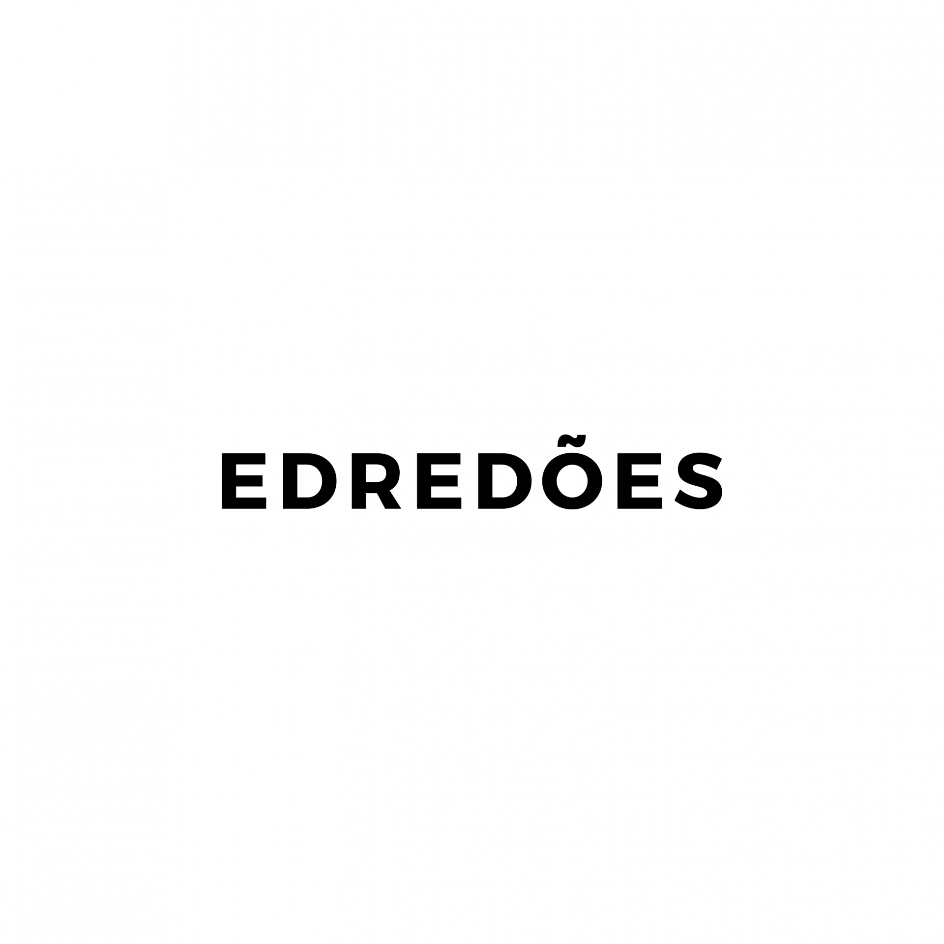 Edredões 02