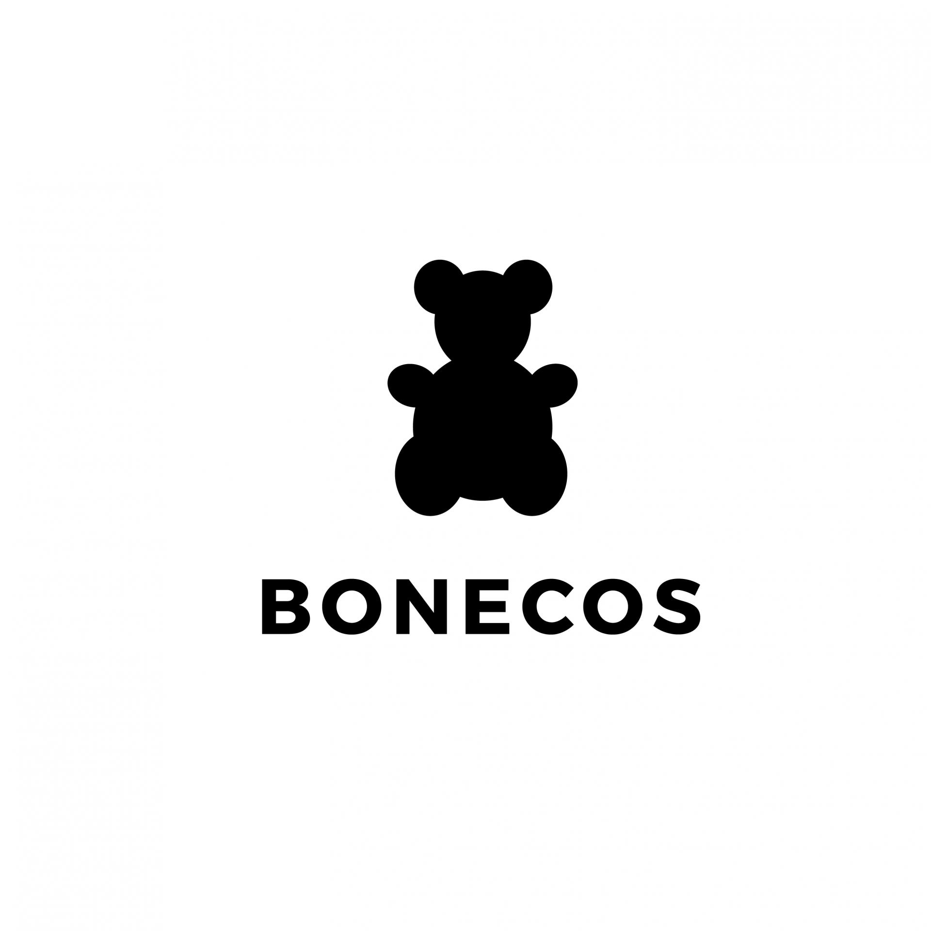 Bonecos 02