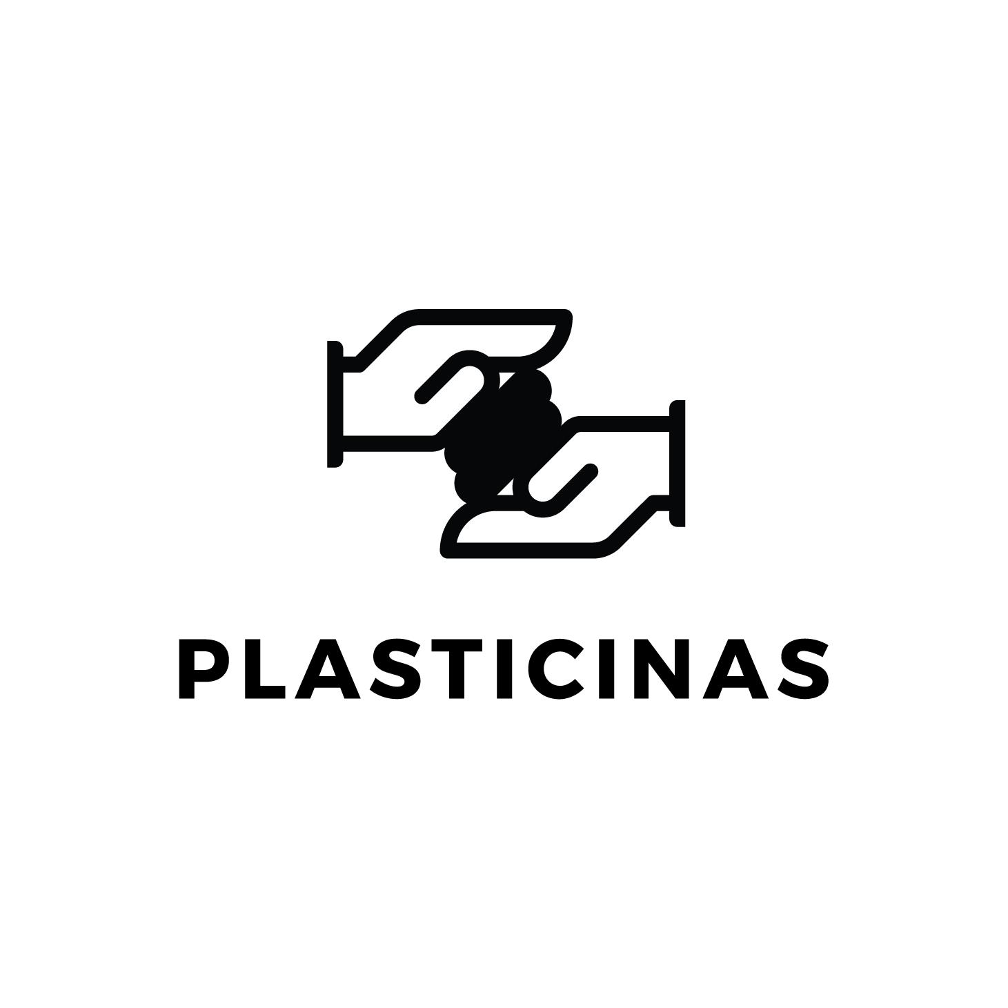 Plasticinas 02