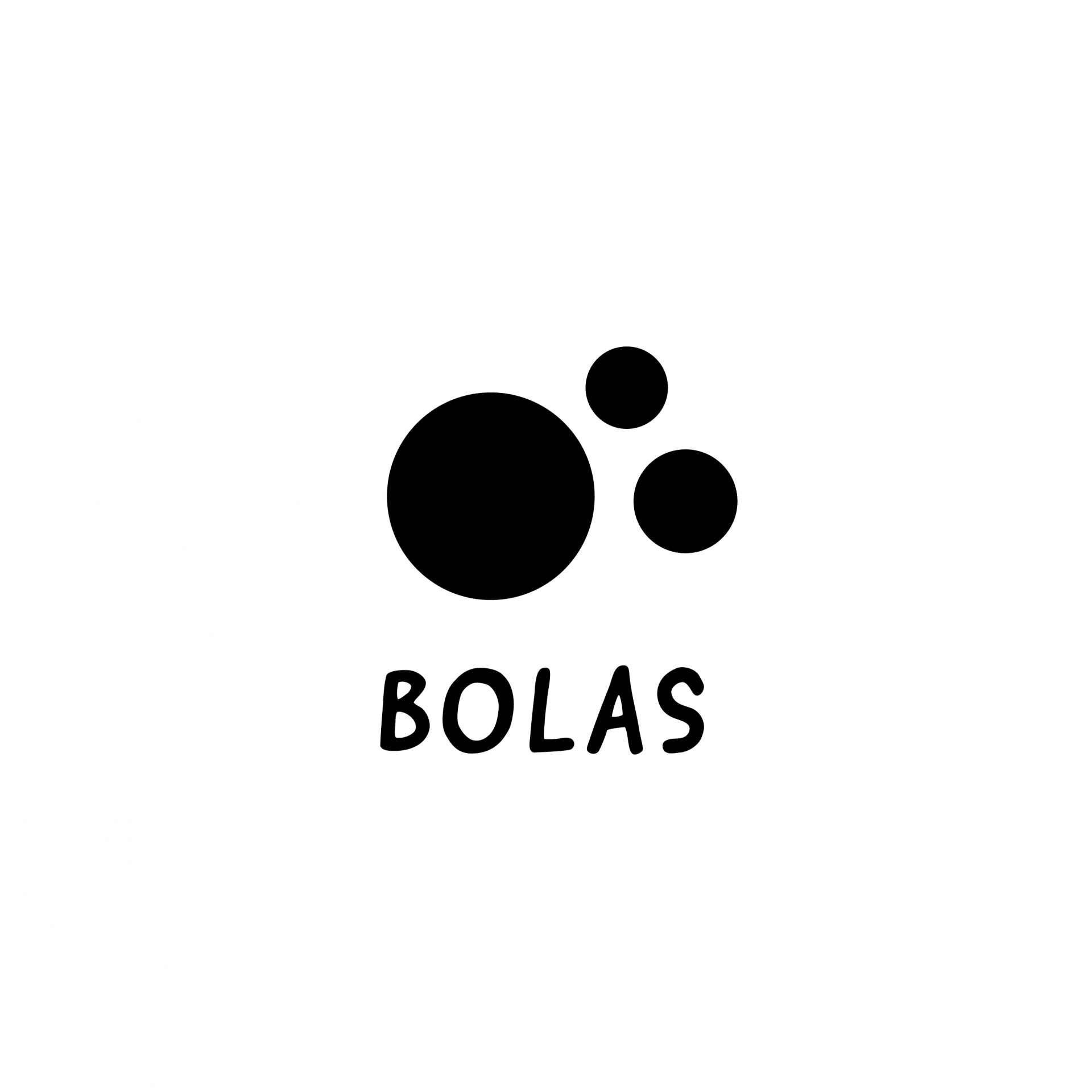 Bolas 01