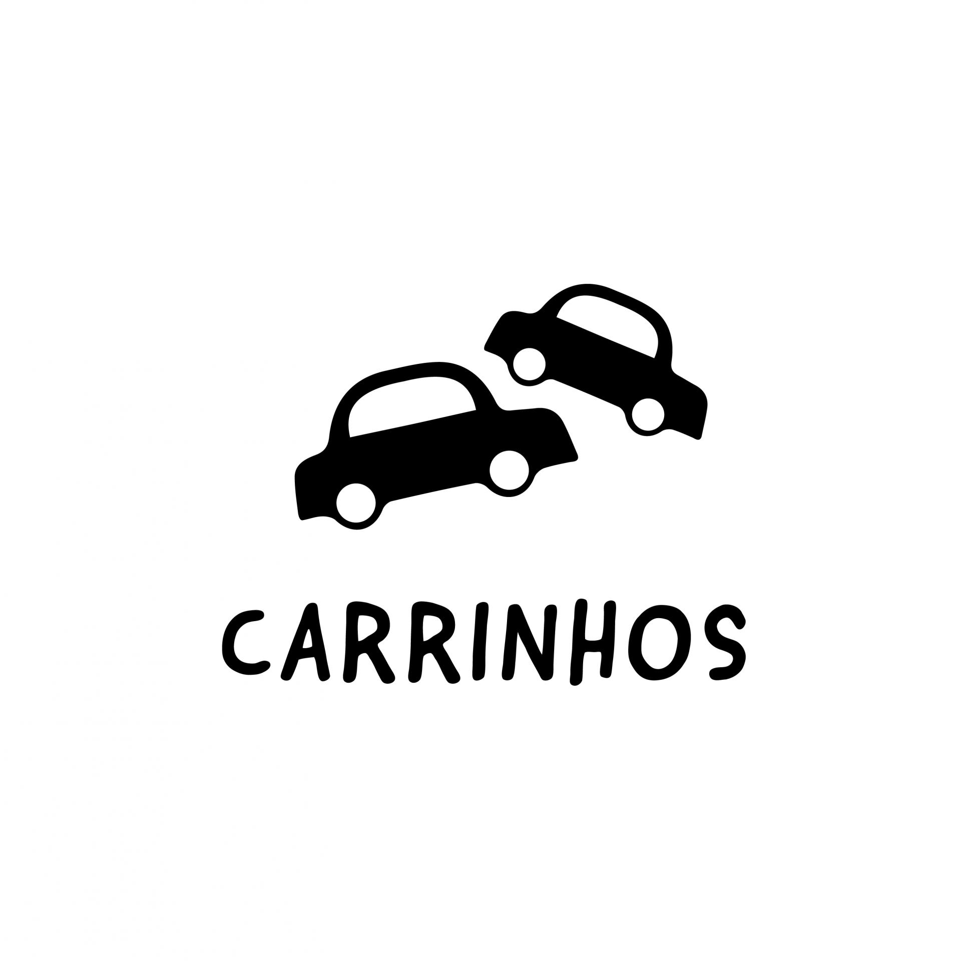 Carrinhos 01