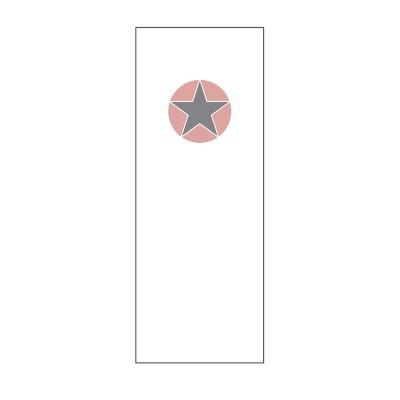 Estrela Hollywood