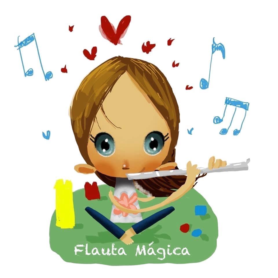 Flauta Mágica | Eventos Musicais