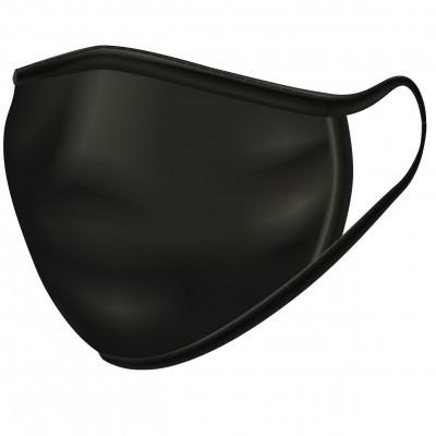 Pack 2x Máscara CERTIFICADA (reutilizável)