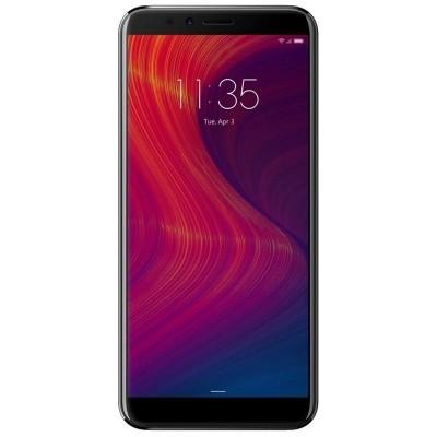 Lenovo Motorola K5 Play 3GB/32GB