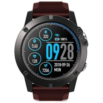Smartwatch Zeblaze Vibe 3 Pro