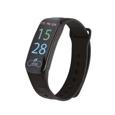 Smartband Clever