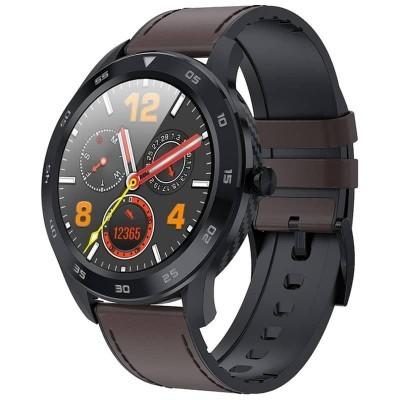 Smartwatch DT98