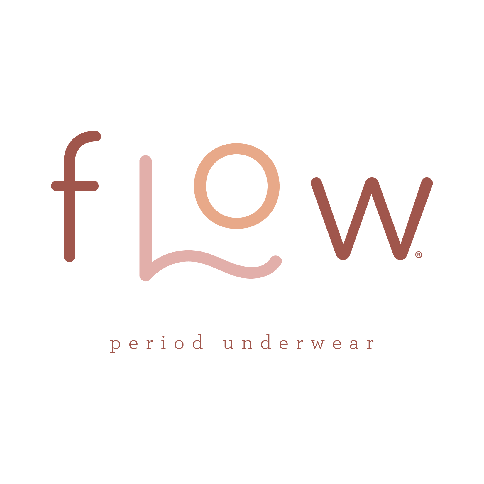 Cuecas Menstruais FLOW