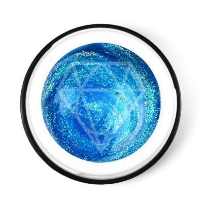 UV Glitter - Capri