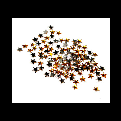 Estrela - Amarelo