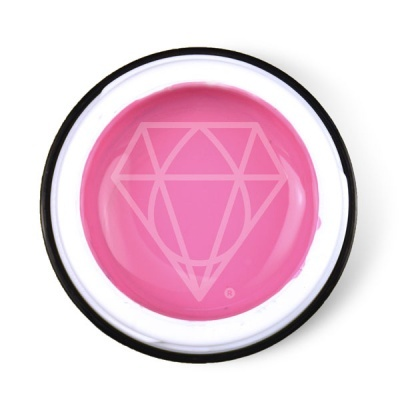 UV Paint - Pink-a-boo