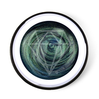 UV Paint - Swing