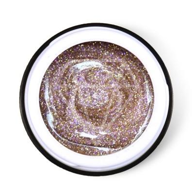 UV Glitter - Pixel