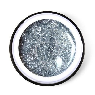 UV Glitter - Diamonds