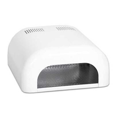 Lâmpada UV 36 W - Branco