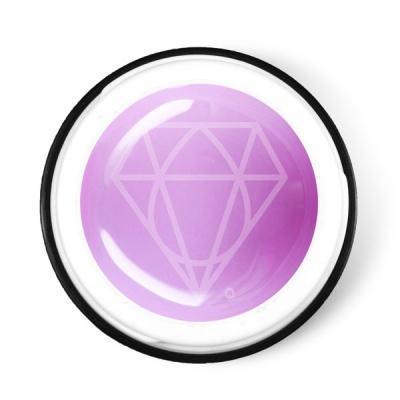 UV Paint - Lilac Lace