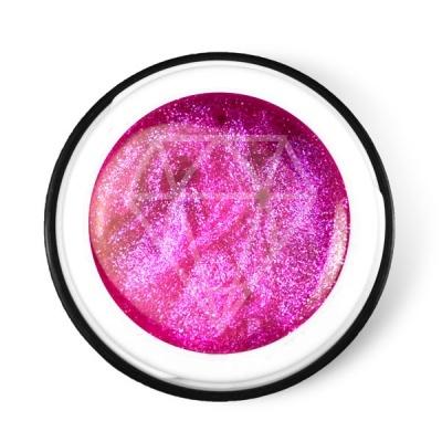 UV Glitter - Lollipop