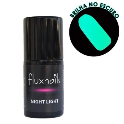 Night Light 15ml