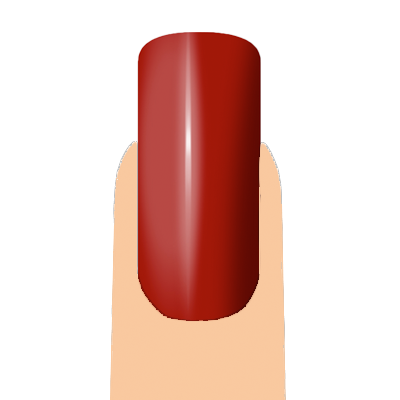 UV Paint - Margarita