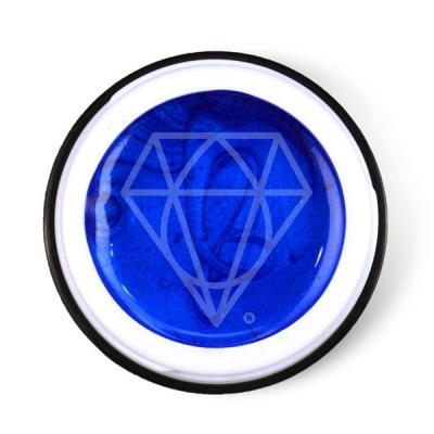 UV Paint - Pandora
