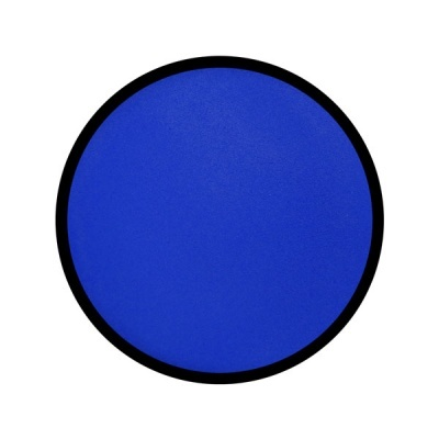 Acrílico Fluxnails - Blue