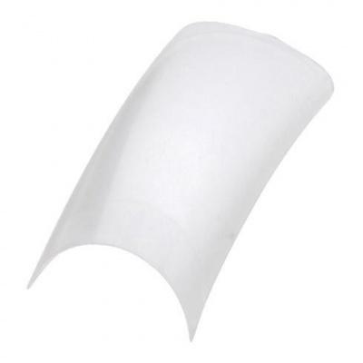Tips French White - Caixa 100 pcs