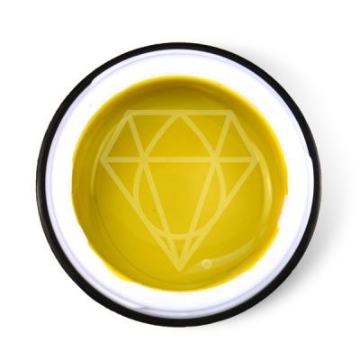 UV Paint - Mustard