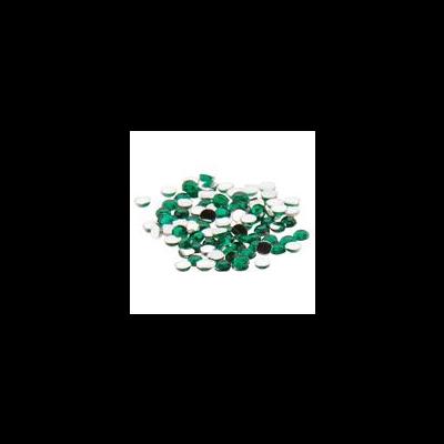 Redondo - Verde