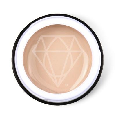 UV Paint - Vanilla