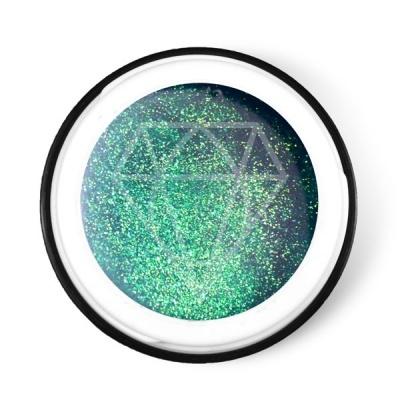 UV Glitter - Fiji