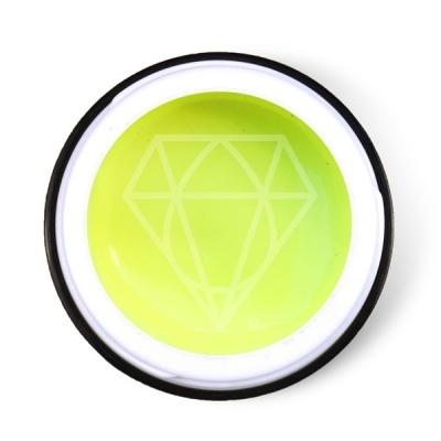 UV Paint - Glow