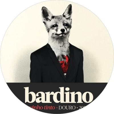 Bardino