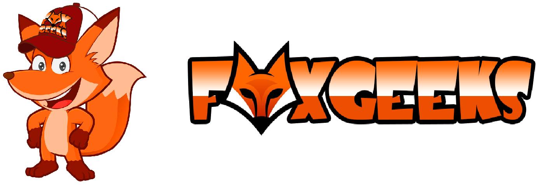 Fox Geeks