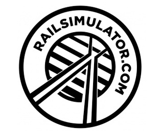RAIL SIMULATOR.COM
