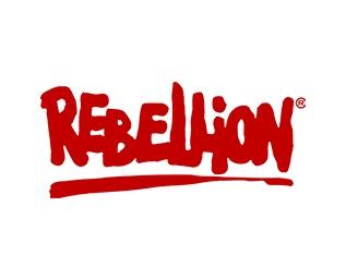 REBELLION INTERACTIVE