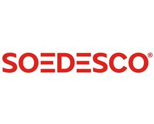 SOEDESCO