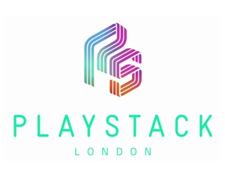 PLAYSTACK LIMITED
