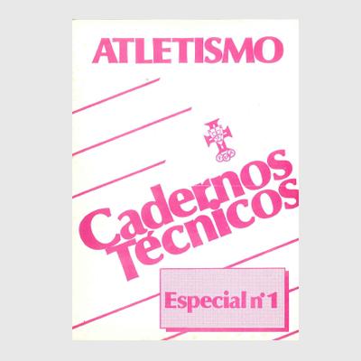 Caderno Técnico 1