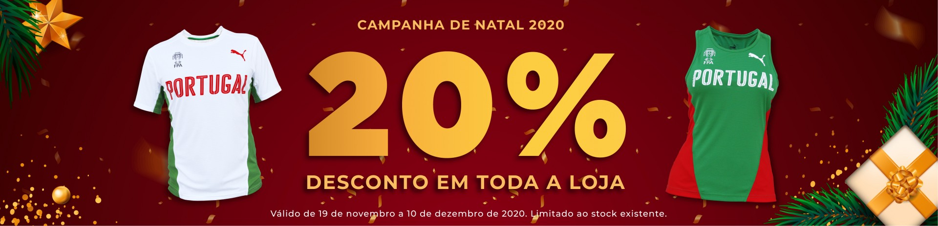Federação Portuguesa de Atletismo