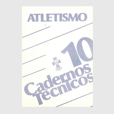Caderno Técnico 10