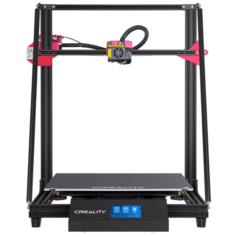 Impresora Creality3D CR-10 MAX