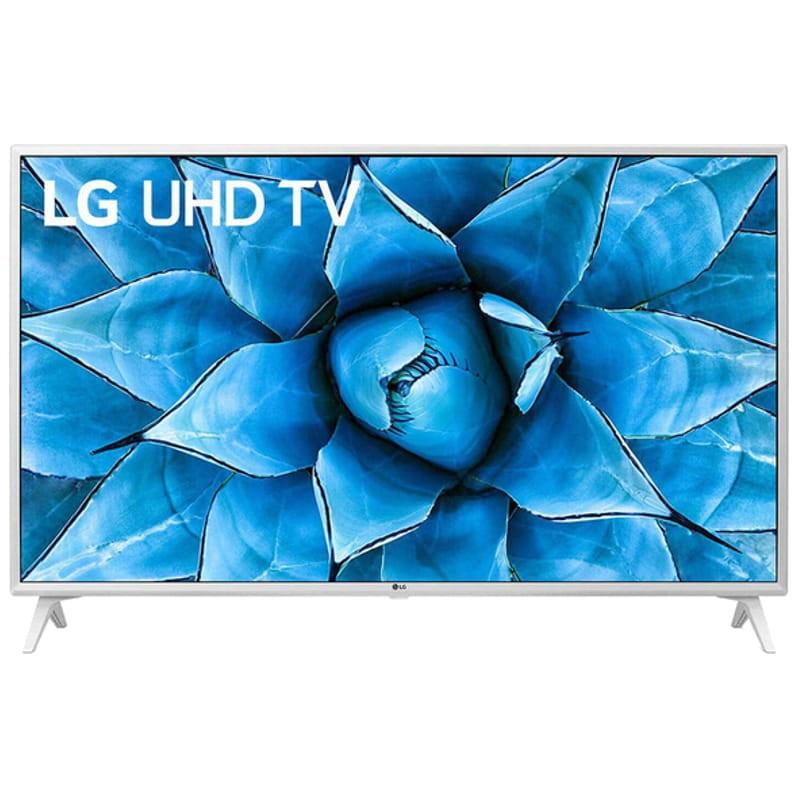 "LG 49UN73903 49"" IPS 4K UltraHD Smart TV WebOS LED"