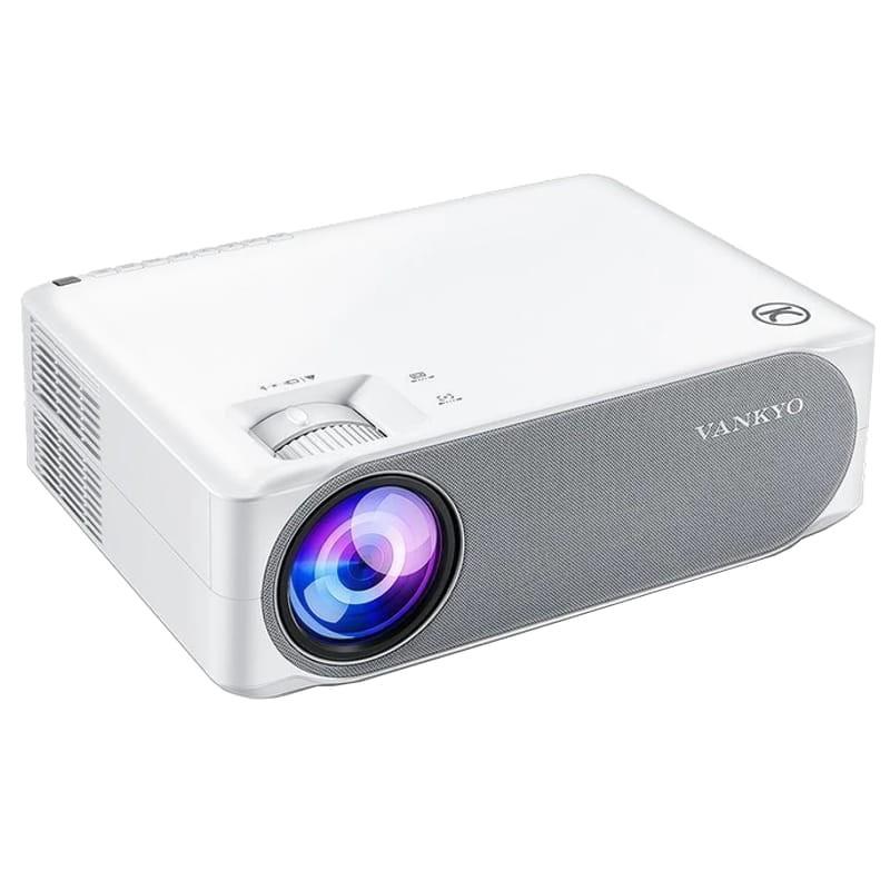 Mini Projetor Vankyo Leisure V630 FullHD 1080P