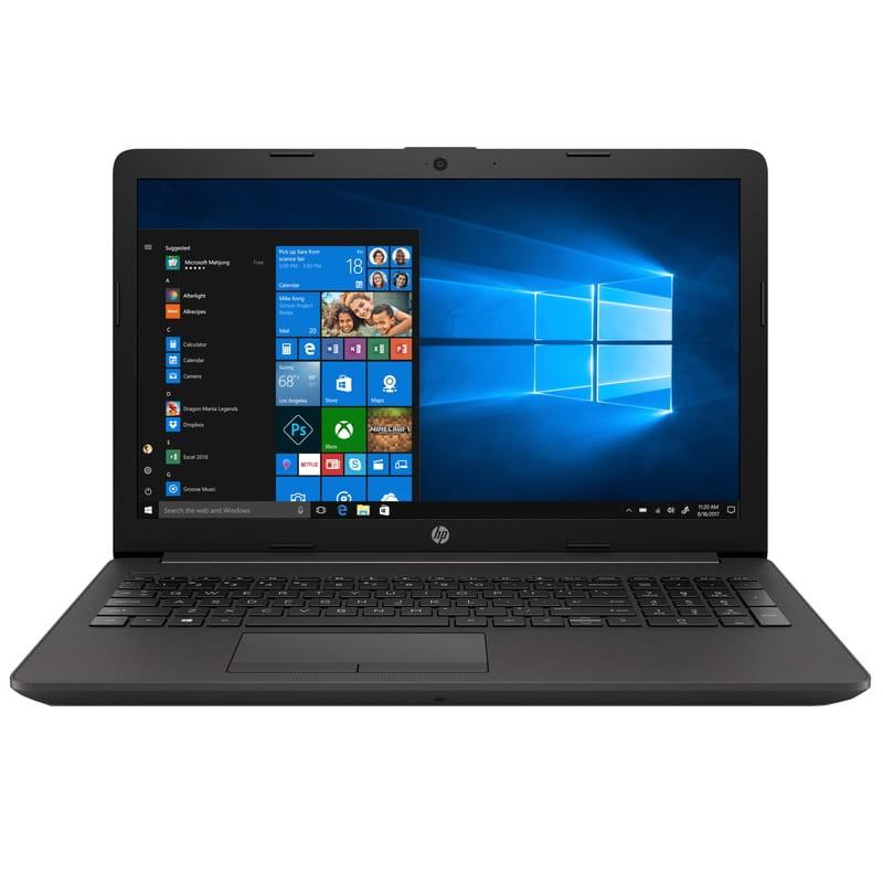 HP 250 G7 Intel i7-1065G7/8GB/256GB/FullHD/W10 Pro - 150B5EA - Portátil 15.6