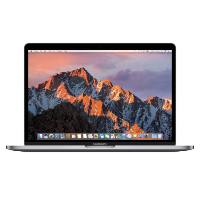 """Apple MacBook Pro 2019 Intel Core i5 2.4GHz/8GB/256GB/13"""" Prateado - MV992Y/A"""