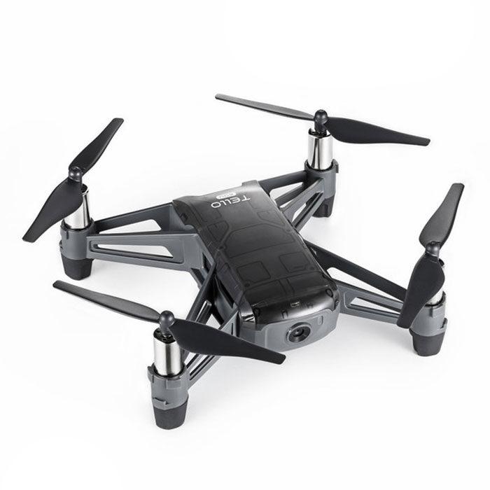 Drone Ryze Tello EDU