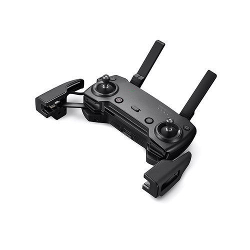 DJI Mavic Air Arctic White drone Fly More combo | FTSHOPPING